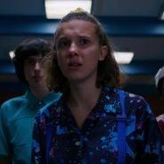 """3ª temporada de """"Stranger Things"""" e novo filme com Noah Centineo chegam à Netflix em julho"""