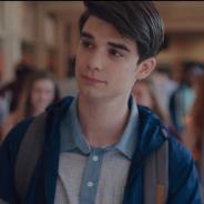 Estes filmes são perfeitos para serem maratonados neste final de semana do Orgulho LGBT