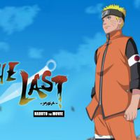 "Assista ao novo trailer do filme ""The Last: Naruto The Movie"""