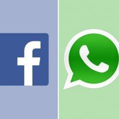 Facebook, WhatsApp e Instagram estão meio bugados nesta quarta (3) e o pessoal está reclamando