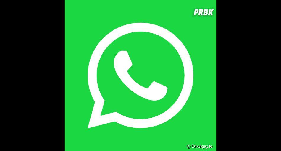 Usuários do WhatsApp reclamam de demora para carregar áudios, vídeos e fotos