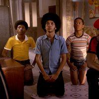 Listamos 10 filmes e séries na Netflix sobre racismo para te fazer refletir sobre o assunto