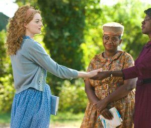 """""""Histórias Cruzadas"""" e mais 10 títulos sobre racismo no catálogo da Netflix"""