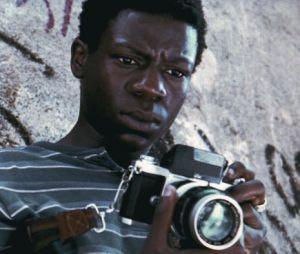 """""""Cidade de Deus"""" e mais 10 títulos sobre racismo no catálogo da Netflix"""