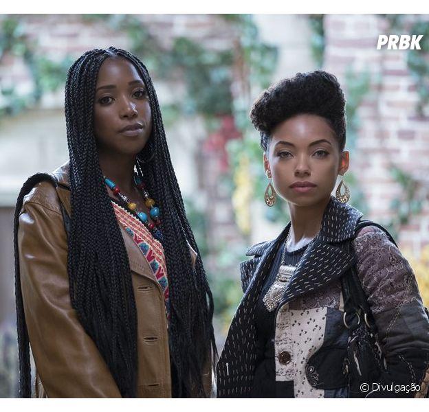 Racismo: confira 10 filmes e séries na Netflix que falam sobre o assunto