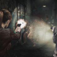 """Veja o gameplay de """"Resident Evil Revelations 2"""" e um monte de screenshots"""