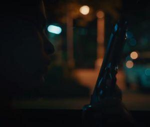"""""""Sintonia"""":mundo do crime também será retratado na série da Netflix"""