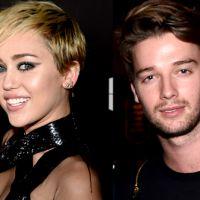 Miley Cyrus e Patrick Schwarzenegger juntos? Tudo indica que sim!