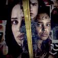 """""""13 Reasons Why"""": Netflix retira cena de suicídio da série"""