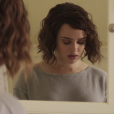 """Netflix retira cena de suicídio de """"13 Reasons Why"""""""
