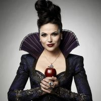 """People's Choice Awards 2015: """"Once Upon a Time"""", """"The Flash"""" e outros indicados!"""