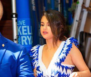 Selena Gomez faz aniversário nesta segunda-feira (22)