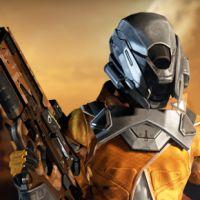 """Activision revela que sequência """"Destiny 2"""" já está em fase de produção"""