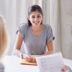 Você precisa ver estas dicas para ir bem na sua primeira entrevista de emprego