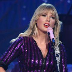 Taylor Swift cancela de novo a vinda pro Brasil em 2020 e não surpreende ninguém