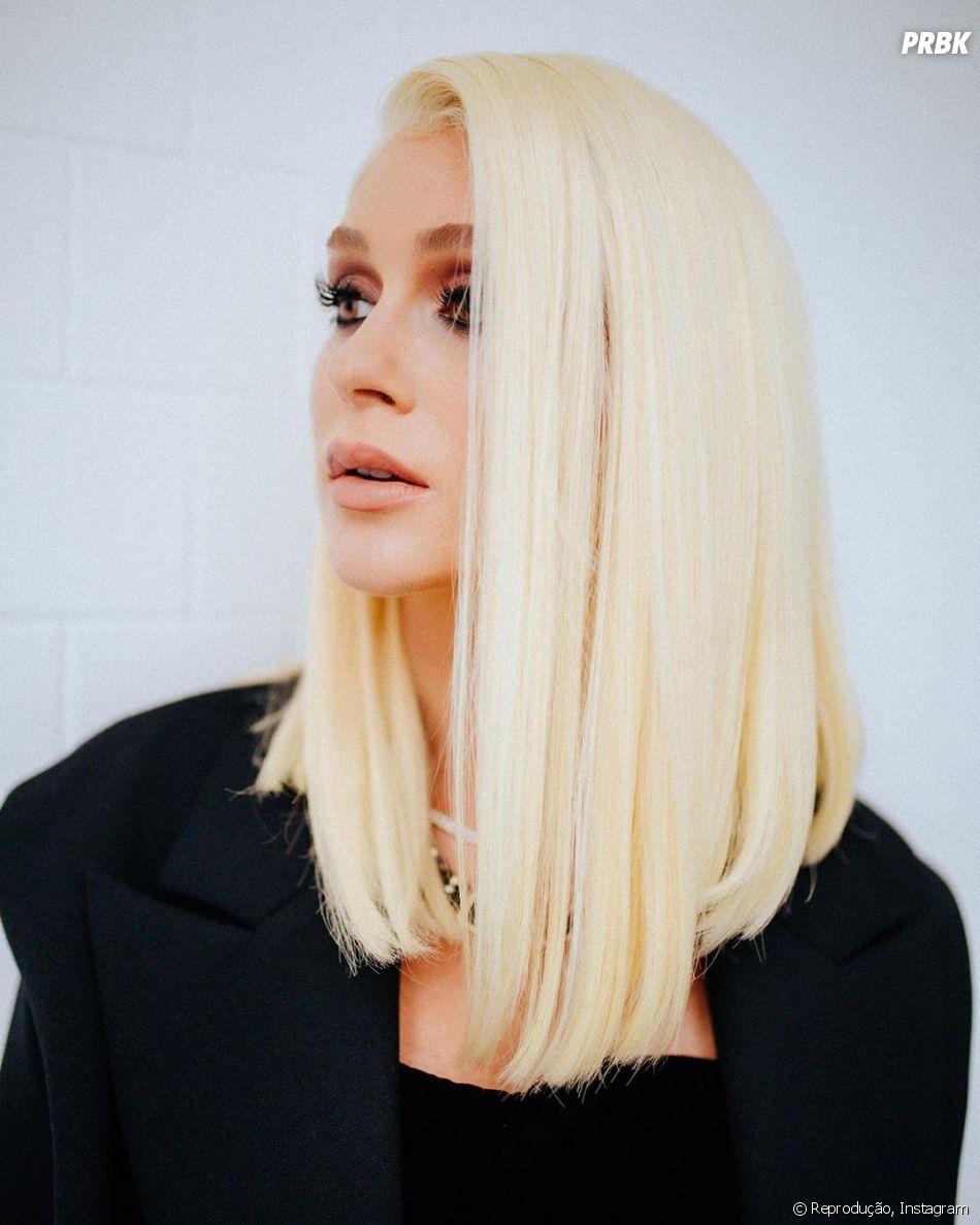 Marina Ruy Barbosa critica padrão de beleza e diz que pessoas são únicas