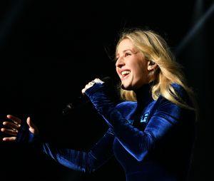 Cardi B cancelou sua participação no Rock in Rio 2019 e foi substituída por Ellie Goulding