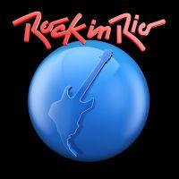 Não conseguiu ingresso para o Rock in Rio 2019? Venda extra de ingressos começa nesta quinta (8)
