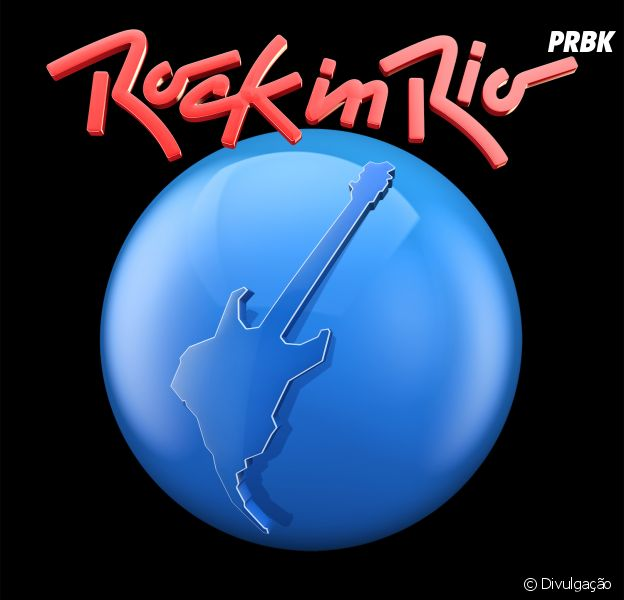 Rock in Rio 2019: venda extra de ingressos começa na quinta-feira (8)