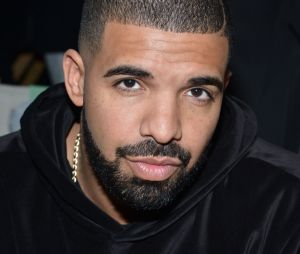 Rock in Rio 2019: Drake é dos headliners do evento