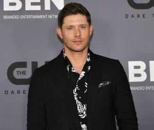 """Jensen Ackles, o Dean Winchester, afirma que jornada dos irmãos não irá acabar com o fim de """"Supernatural"""""""