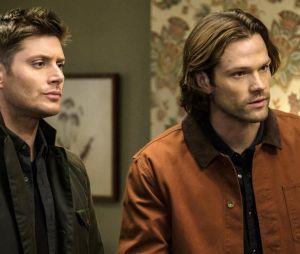 """De """"Supernatural"""": ator crê que jornada dos irmãos Winchester não acabará com o final da série"""