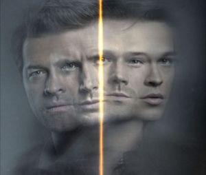 """""""Supernatural"""": Jensen Ackles acredita que jornada dos irmãos Winchester não irá acabar nunca"""