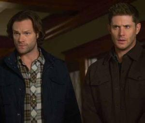 """""""Supernatural"""": Jensen Ackles, que interpreta Dean, acredita que irmãos Winchester não descansarão mesmo com o fim da série"""