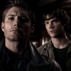 """Irmãos Winchester não vão descansar nem depois do final de """"Supernatural"""""""