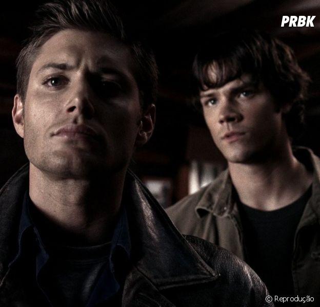 """Final """"Supernatural"""": Jensen Ackles diz que jornada dos irmãos Winchester não irá acabar"""