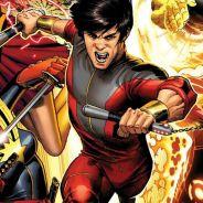 Shang-Chi é o novo herói da Marvel e você vai amar descobrir tudo sobre ele