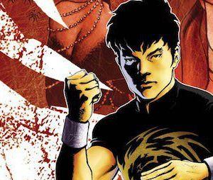 Descubra tudo sobre Shang-Chi, novo personagem do Universo Cinematográfico Marvel