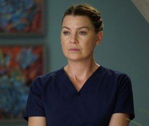 """""""Grey's Anatomy"""": showrunner está tentando fazer personagem antigo voltar"""