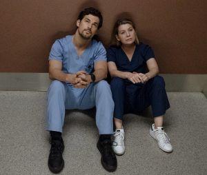 """""""Grey's Anatomy"""": 16ª temporada estreia em setembro"""