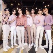 GOT7? Stray Kids? Segundo jornalista, um boygroup de K-Pop está prestes a vir ao Brasil