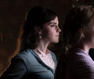 """""""Little Women"""": com Emma Watson, filme ainda não tem previsão para estrear aqui no Brasil"""