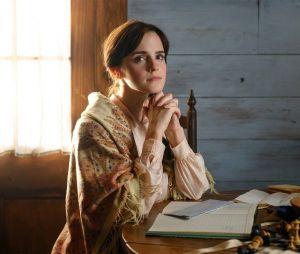 """Little Women"": filme será lançado dia 25 de dezembro nos Estados Unidos"