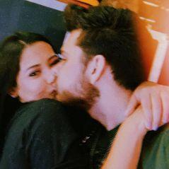 Thaynara OG explica todos os prós e contras no namoro à distância com Gustavo Mioto
