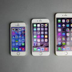 Pré-venda do iPhone 6 e 6 Plus já começou na Apple Store brasileira