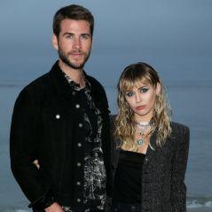 Será que Miley Cyrus e Liam Hemsworth eram mesmo o casal perfeito?
