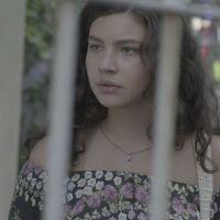 """O pai da filha de Rita irá aparecer em """"Malhação"""" após o episódio de número 100!"""