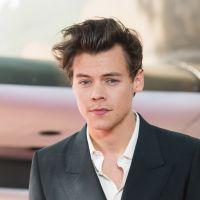Harry Styles assumiu que usou muitos cogumelos durante produção do novo álbum