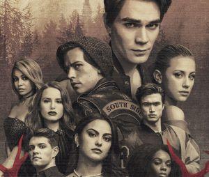 """""""Riverdale"""" ganha espaço na Casa Warner, exposição que rola em São Paulo a partir do dia 18 de setembro"""