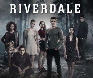 """Vem ver as primeiras imagens do espaço de """"Riverdale"""" na Casa Warner"""
