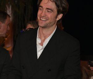 """""""The Batman"""", com Robert Pattinson como o herói, estreia apenas em 2021"""