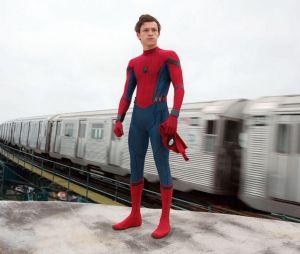 Sony afirma que pelo menos cinco séries do Homem-Aranha estão sendo preparadas
