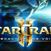 """BlizzCon 2014 anuncia um novo """"Starcraft II"""" voltado para PvP"""