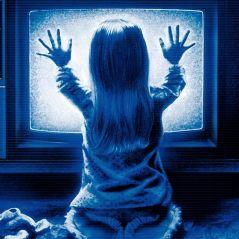 Os bastidores dos filmes de terror são mais bizarros do que você pensa e estas são algumas histórias
