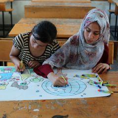 A criatividade é a terceira habilidade mais importante no mercado de trabalho, diz pesquisa