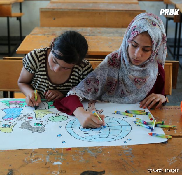 A criatividade é a terceira habilidade mais cobrada no mercado de trabalho e o ensino das Artes no colégio é muito importante!